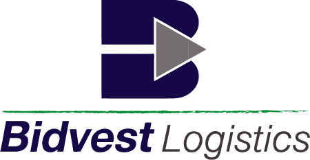 partner bidvest logistics