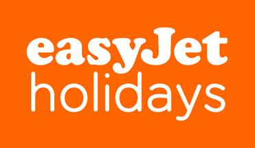 partner easyjet holidays